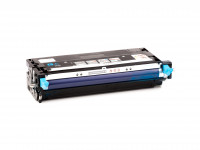 Alternativ-Toner für Lexmark X560H2CG cyan