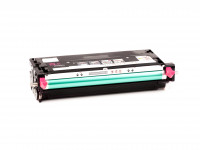Alternativ-Toner für Lexmark X560H2MG magenta