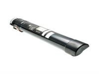 Bild fuer den Artikel TC-LEXX950bk: Alternativ Toner LEXMARK X950X2KG in schwarz