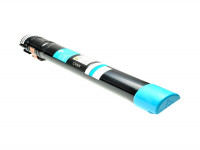 Bild fuer den Artikel TC-LEXX950cy: Alternativ Toner LEXMARK X950X2CG in cyan
