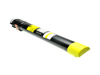 Bild fuer den Artikel TC-LEXX950ye: Alternativ Toner LEXMARK X950X2YG in gelb