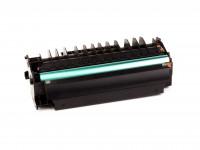 Alternativ-Toner für Oki 01240001 schwarz