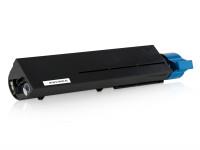 Bild fuer den Artikel TC-OKI412XL: Alternativ Toner OKI 45807106 XL Version in schwarz