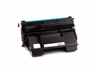 Alternativ-Toner für Oki 09004078
