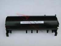 Alternativ-Toner fuer Panasonic KX-FLB 851G  (KX-FA85X)