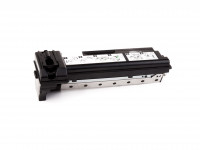 Alternativ-Toner fuer Panasonic UG-3221schwarz