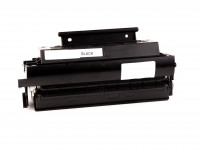 Alternativ-Toner fuer Panasonic UG-3350 schwarz