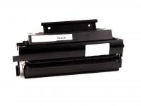 Alternativ-Toner für Panasonic UG-3350 schwarz