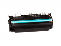 Alternativ-Toner fuer Philips 253109266 / PFA-822 schwarz