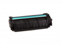 Alternativ-Toner für Ricoh Laserfax 1120L/1160L  Typ 1265 # 412638