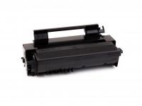 Alternativ-Toner für Ricoh TYPE 1435 D / 430244 schwarz