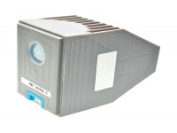 Alternativ-Toner für Ricoh TYPE P 2 C / 888238 cyan
