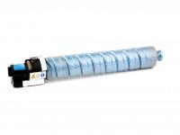 Alternativ-Toner für Ricoh DT3000C / 842033 / 888643 cyan