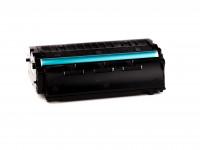 Alternativ-Toner für Ricoh SP 3400 HA / 406522 schwarz