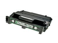 Bild für den Artikel TC-RICSP4100XL: Alternativ-Toner RICOH TYPE 220 A / 402810 in schwarz