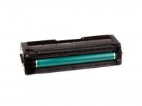 Alternativ-Toner für Ricoh TYPE SPC 220 E / 406094 schwarz