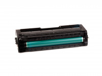 Alternativ-Toner für Ricoh TYPE SPC 220 E / 406097 cyan