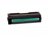 Alternativ-Toner für Ricoh TYPE SPC 220 E / 406099 magenta