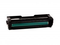 Alternativ-Toner für Ricoh TYPE SPC 310 HE / 406479 XL-Version schwarz