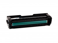 Alternativ-Toner für Ricoh TYPE SPC 310 HE / 406480 XL-Version cyan