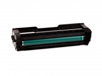 Alternativ-Toner für Ricoh TYPE SPC 310 HE / 406481 XL-Version magenta