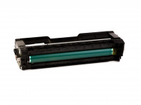 Alternativ-Toner für Ricoh TYPE SPC 310 HE / 406482 XL-Version gelb