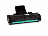 Alternativ-Toner fuer Samsung ML-1610 D2/ELS XL-Version schwarz