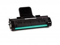 Alternativ-Toner für Samsung ML-1610 D2/ELS XL-Version schwarz