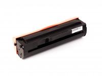 Alternativ-Toner fuer Samsung MLT-D 1042 S/ELS schwarz