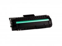 Alternativ-Toner für Samsung ML-1710 D3/ELS schwarz