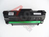 Alternativ-Toner für Samsung 1052L / MLT-D1052 L/ELS schwarz