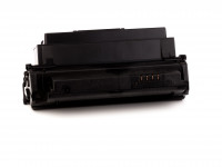 Alternativ-Toner für Samsung ML-2150 D8/ELS schwarz