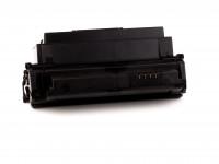 Alternativ-Toner fuer Samsung ML-2150 D8/ELS schwarz