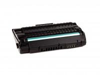 Alternativ-Toner für Samsung ML-2250 D5/ELS schwarz