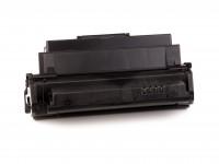 Alternativ-Toner fuer Samsung ML-2550DA/ELS schwarz