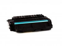 Alternativ-Toner für Samsung ML-D2850 B/ELS schwarz