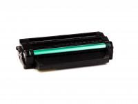 Alternativ-Toner für Samsung MLT-D 103 L/ELS schwarz