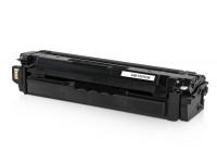 Bild fuer den Artikel TC-SAM3060bk: Alternativ Toner SAMSUNG K503L / CLTK503LELS in schwarz