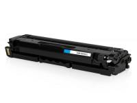 Bild fuer den Artikel TC-SAM3060cy: Alternativ Toner SAMSUNG C503L / CLTC503LELS in cyan