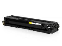 Bild fuer den Artikel TC-SAM3060ye: Alternativ Toner SAMSUNG Y503L / CLTY503LELS in gelb