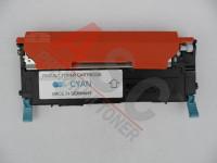 Alternativ-Toner für Samsung C4092S / CLT-C 4092 S/ELS cyan