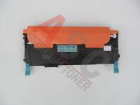 Alternativ-Toner für Samsung C4072S / CLT-C 4072 S/ELS cyan