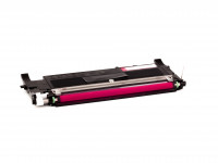 Alternativ-Toner fuer Samsung M4072S / CLT-M4072S /ELS Professional-Quality-Version magenta