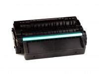 Alternativ-Toner für Samsung 205L / MLT-D 205 L/ELS schwarz