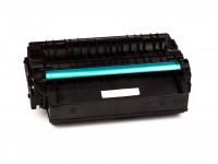 Alternativ-Toner für Samsung 203L / MLT-D203 L/ELS schwarz