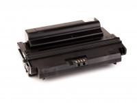 Alternativ-Toner für Samsung ML-D3470 B/EUR schwarz