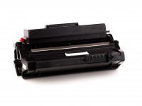 Alternativ-Toner für Samsung ML-3560 DB/ELS schwarz