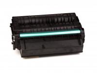 Alternativ-Toner für Samsung 305L / MLT-D305L/ELS schwarz