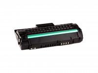 Alternativ-Toner für Samsung SCX-D 4200 A/ELS schwarz