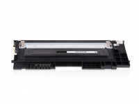Bild fuer den Artikel TC-SAM430bk: Alternativ Toner SAMSUNG K404S CLT K404 SELS in schwarz